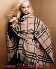 www.22best.com, Women  Scarves, Burberrys  Shawls