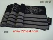 Latest Shawls , Fashion Brands  Scarf , www.22best.com
