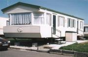 BLACKPOOL  - HOLIDAY HOME FOR RENT - Mar-Nov.