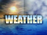 Weather Forecast for Kent 0844 204 0250