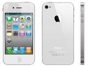 iphone 4 like new immaculate 02 network