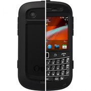 Brand New unlocked BlackBerry 9900 for Sale