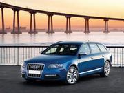 2007 Audi Audi S6 Avant 5.2 Quattro,  1 Owner exceptional exa