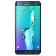Wholesale Cheap Samsung Galaxy S6 Edge Plus SM-G928 32GB Black Factory