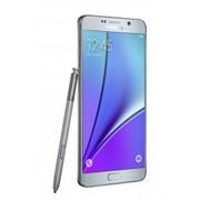 Samsung Galaxy Note 5 SM-N920 64gb white Factory Unlocked