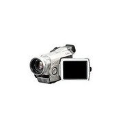 Panasonic PVDV901 Digital Palmcorder