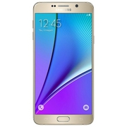Samsung Galaxy S6 Edge Plus SM-G928 32GB Gold