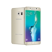 New Cheaap Samsung Galaxy S6 Edge + SM-G928 32GB White