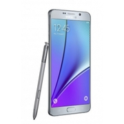 Samsung Galaxy Note 5 SM-N920 64gb