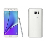 Samsung Galaxy Note 5 DUOS N9208 32GB