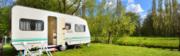 Caravan Storage in liverpool