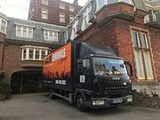 Hire the Best Removal Companies in Ashford