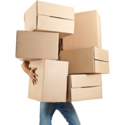 Choose the Experienced Company for House Removals in Canterbury