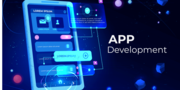 Hire Dedicated Web App & Mobile App Developer
